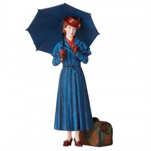 Disney Figurer Live Action Mary Poppins