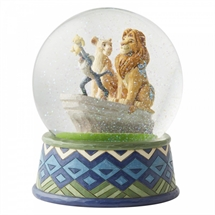 Disney Traditions - Lion King Waterball