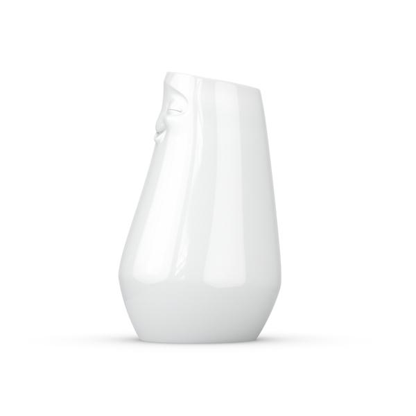 tassen vase. Black Bedroom Furniture Sets. Home Design Ideas